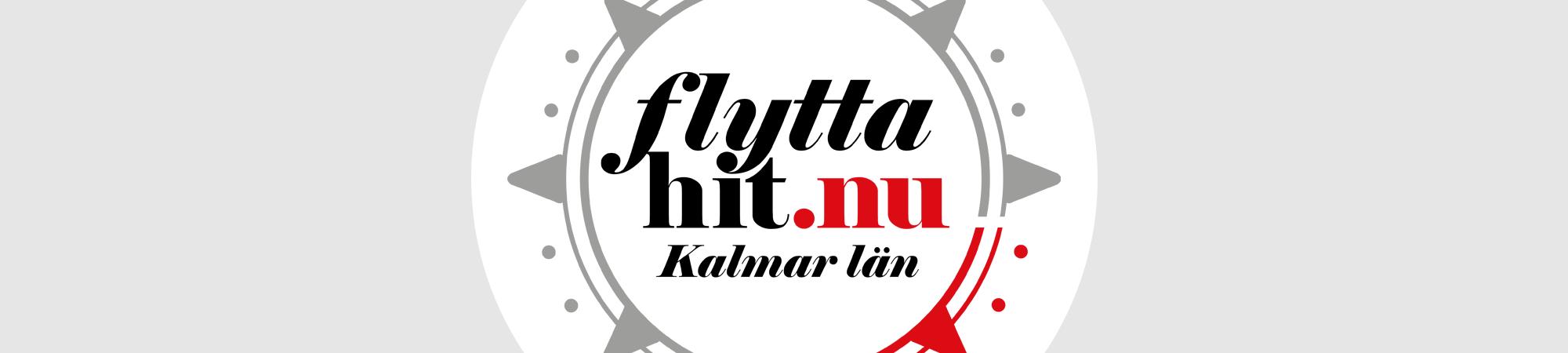 http://Logotyp%20för%20webbplatsen.